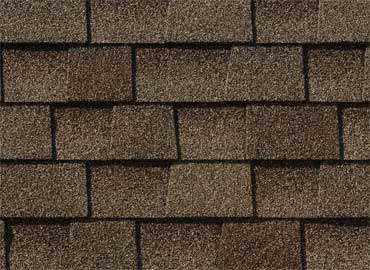 Timberline Series Roofing Shingles Ashbury International