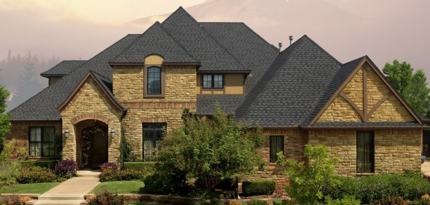 GAF Residential Roofing